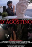 Д'Агостино (2012)