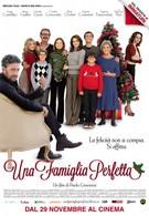 Идеальная семья (2012)