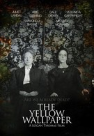 Жёлтые обои (2012)