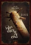 B финале Джон умрет (2012)