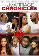 Хроники брака (2012)