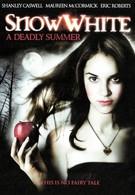 Белоснежка: Смертельное лето (2012)