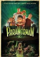 Паранорман, или Как приручить зомби (2012)