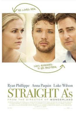 Постер фильма Простые истины (2013)