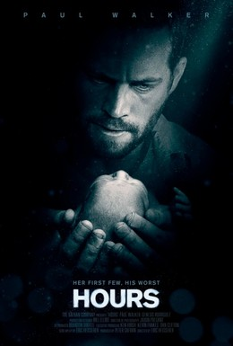 Постер фильма Побеждая время (2013)