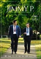 Джимми Пикард (2013)