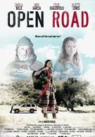 Открытая дорога (2013)