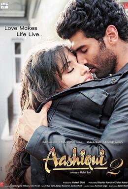 Фильм жизнь во имя любви 2 2013 на cinemate. Жизнь во имя любви 2.