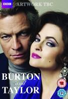 Бертон и Тейлор (2013)