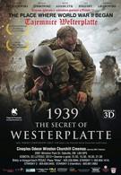 Тайна Вестерплатте (2013)