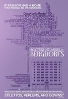 Бергдорф Гудман: Больше века на вершине модного олимпа (2013)
