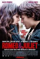 Ромео и Джульетта (2013)