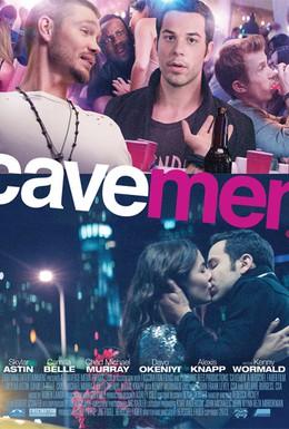 Постер фильма Любовь, секс и Лос-Анджелес (2013)