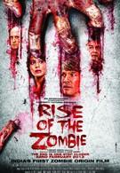 Восстание зомби (2013)
