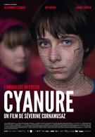 Цианид (2013)