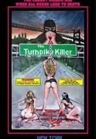 Дорожный убийца (2009)