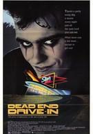 Кинотюрьма будущего (1986)