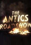 The Antics Roadshow (2011)