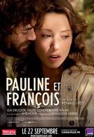Полин и Франсуа (2010)