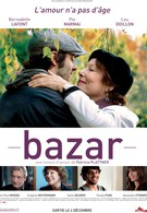 Базар (2009)