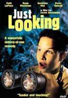 Подглядывающий (1999)
