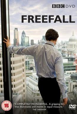 Постер фильма Свободное падение (2009)
