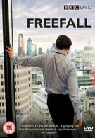 Свободное падение (2009)