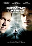 Моментом позже 2 (2006)
