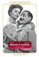 Бедность и благородство (1954)