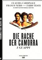 Месть каморры (1974)