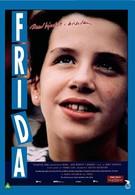 Фрида – с сердцем на ладони (1991)
