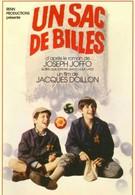 Сумка с шарами (1975)