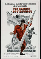 Бой тигра с драконом (1974)