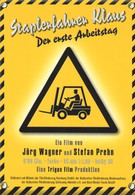 Клаус – водитель погрузчика (2000)