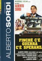 Торговцы смертью (1974)