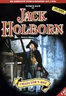 Джек Холборн (1982)