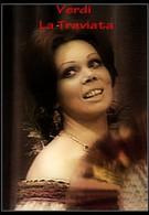 Травиата (1973)