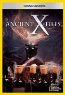 Секретные материалы древности (2010)