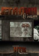 Сталин с нами (2012)