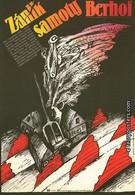 Конец одиночества фермы Берхоф (1984)