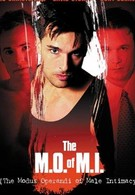 Модус операнди мужской интимности (2002)