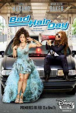Постер фильма Погоня за красотой (2015)