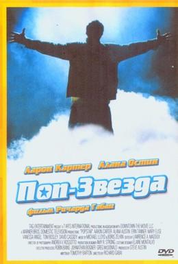 Постер фильма Поп-звезда (2005)