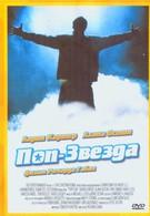 Поп-звезда (2005)