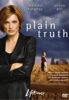 Чистая правда (2004)