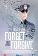 Забыть и простить (2014)