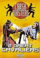 Два великих воина (1978)