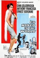 Нагими мы приходим в этот мир (1961)