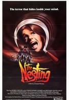 Дом ужаса (1981)