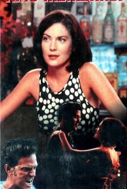 Постер фильма Тело женщины (1996)